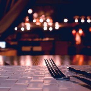 קידום אתרים למסעדות